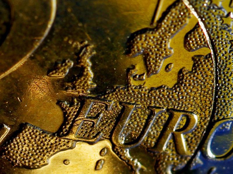 Deutscher Staat bekommt Zinsen auf 4,1 Millionen Euro Schulden