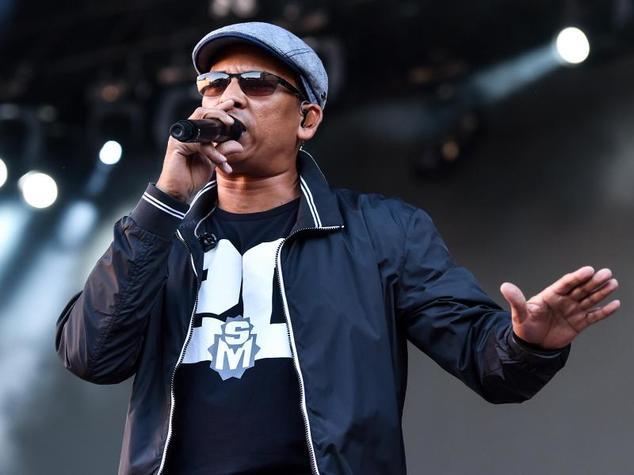 NDR knickt nach Kritik ein: Xavier Naidoo fährt nicht zum ESC