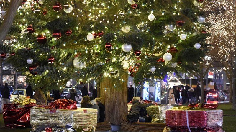 4938982e215ae5 Geschäfte-Öffnungszeiten von Weihnachten (24.12