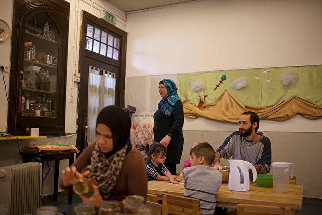 Foto: Lior Mizrahi / Getty Images