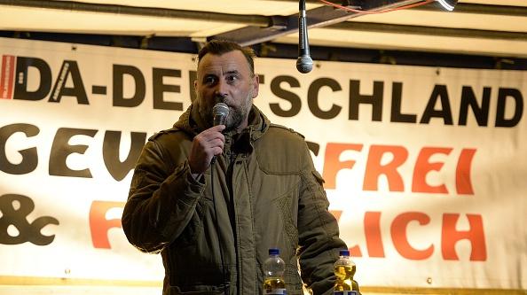 """Dresdens OB prüft Pegida-Verbot – Belgische Politiker wegen """"Volksverhetzung"""" angezeigt"""