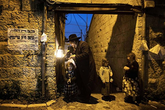 weihnachten weltweit thiopien gypten israel. Black Bedroom Furniture Sets. Home Design Ideas