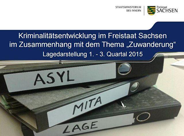 Foto: StaLa SN, LDS, Stabsstelle Asyl, PKS SN