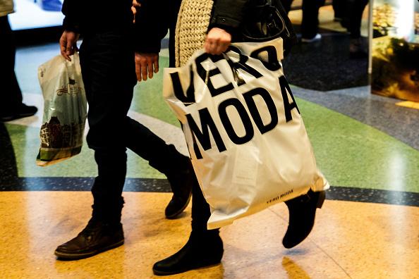 Verkaufsoffener Sonntag 03.01.2016: In diesen Städten sind die Einkaufszentren, Elektromärkte, Baumärkte und Möbelhäuser geöffnet!