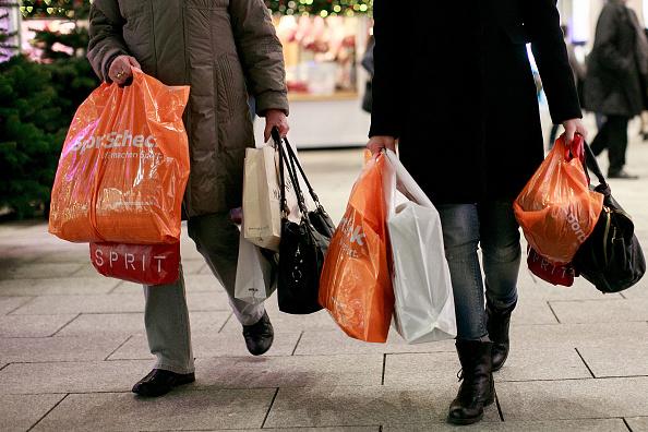 Verkaufsoffener Sonntag am 3.1.16 in Berlin: Diese Einkaufszentren und Supermärkte haben geöffnet!