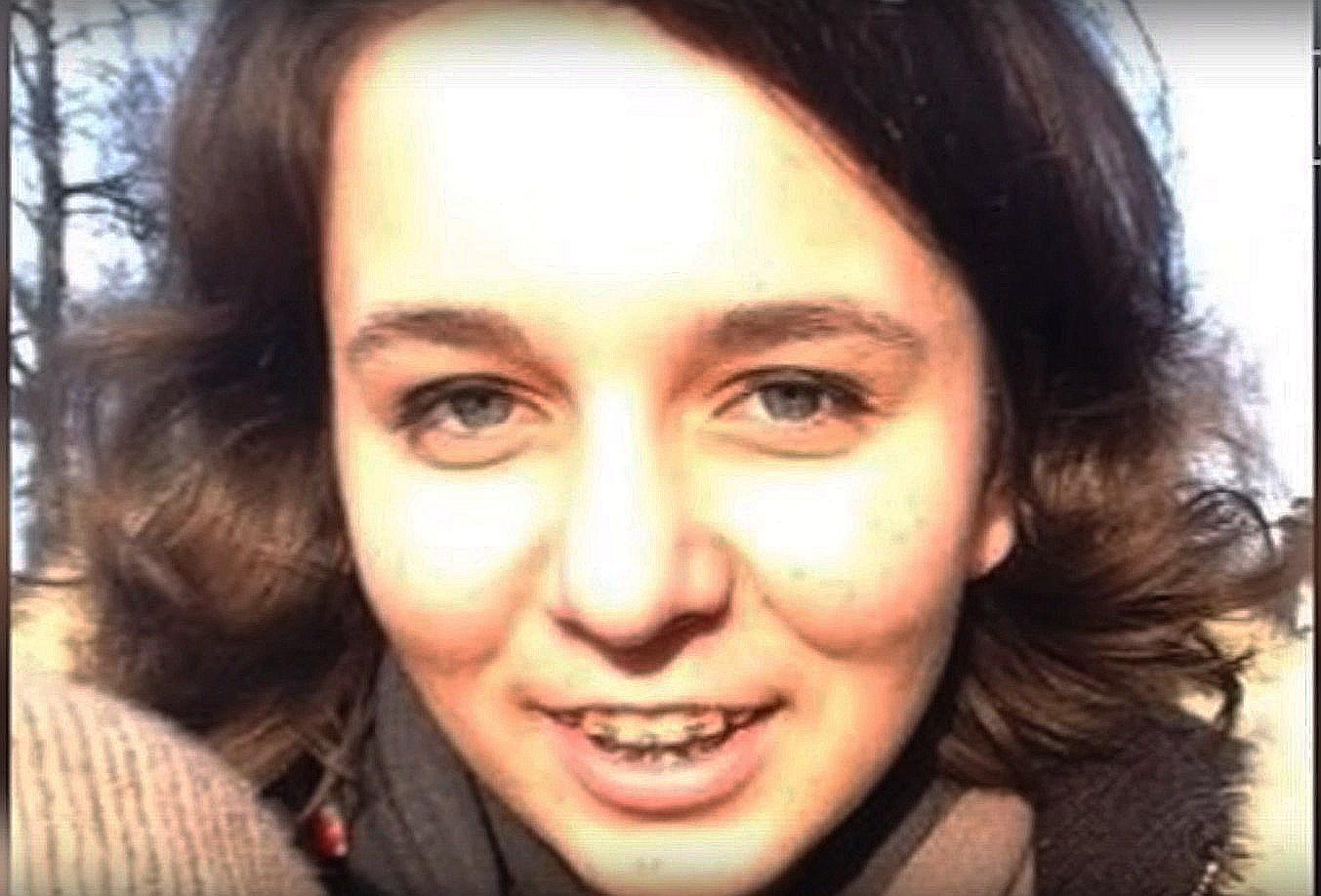 Verschwinden von Aylin (15) aus Essen bleibt rätselhaft