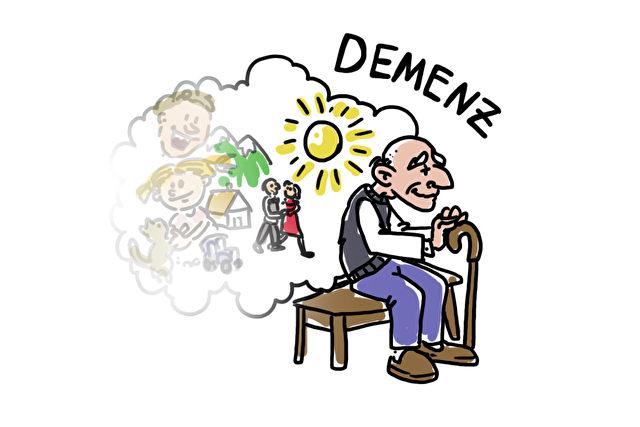 wer bin ich  demenz  alzheimer und die last der angeh u00f6rigen clipart retirement clip art retirement celebration