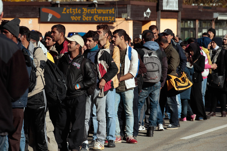 McKinsey kassierte mehr als 20 Millionen Euro für Beratung in Flüchtlingskrise