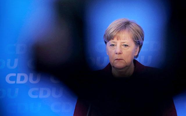 Foto: FREDRIK VON ERICHSEN/AFP/Getty Images