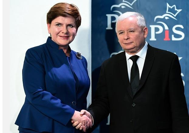 Polen will Banken-Steuer – Einnahmen sollen sozial Schwachen zu Gute kommen