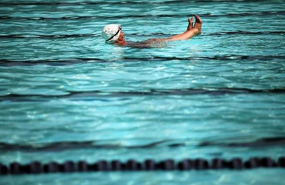 Nach skandalösen Vorfällen: Schwimmbäder verhängen Verbote für Migranten
