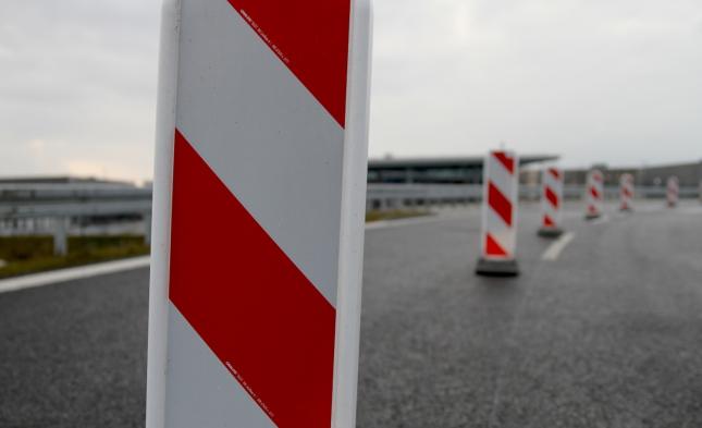 19 Prozent mehr Geld für Autobahn-Ausbau
