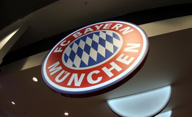 1. Bundesliga: München siegt gegen Hoffenheim