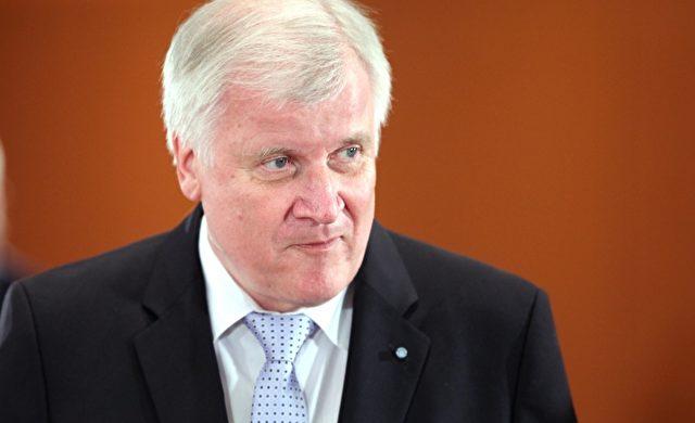 Horst Seehofer Foto: über dts Nachrichtenagentur
