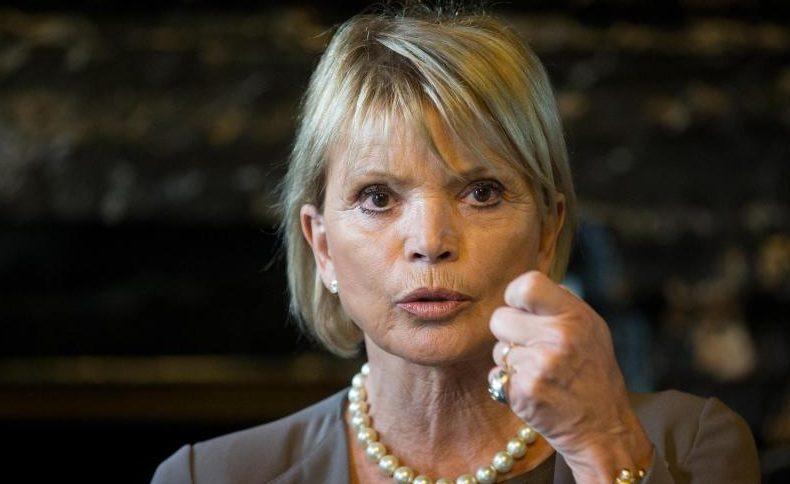 """Corona-""""Impfluencer"""": Prominente für Impfkampagne der Regierung engagiert"""