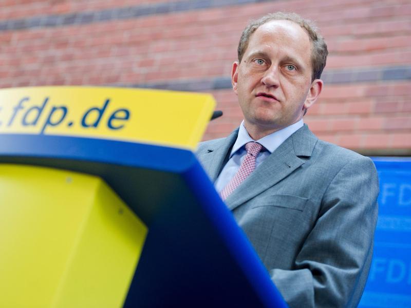 FDP begrüßt AKK-Vorstoß für Nationalen Sicherheitsrat – Grüne dagegen