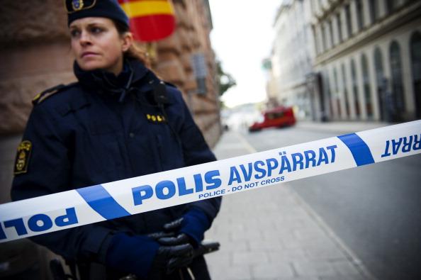 Schwedens Polizei: Brauchen 10.000 Beamte mehr, sonst ist Rechtsstaat am Ende