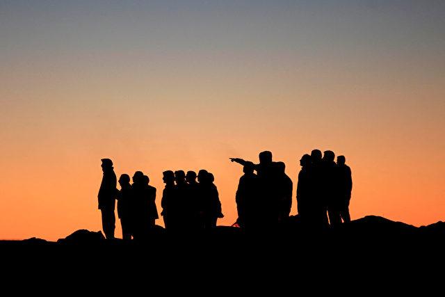 Symbolfoto Foto: Gokhan Sahin/Getty Images