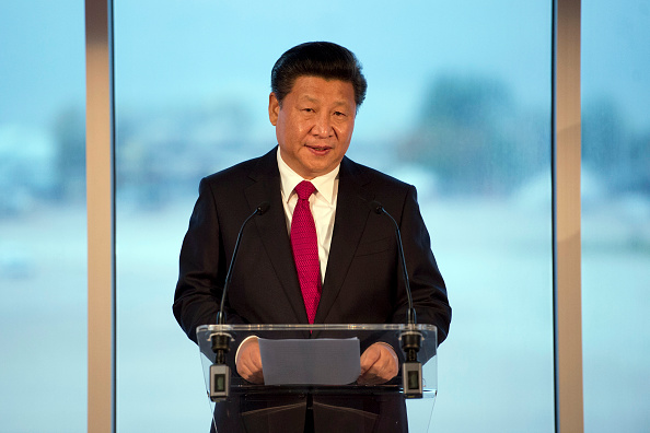Abkehr vom Kommunismus? Chinas Staatschef promotet Konfuzius – Regieren mit Moral