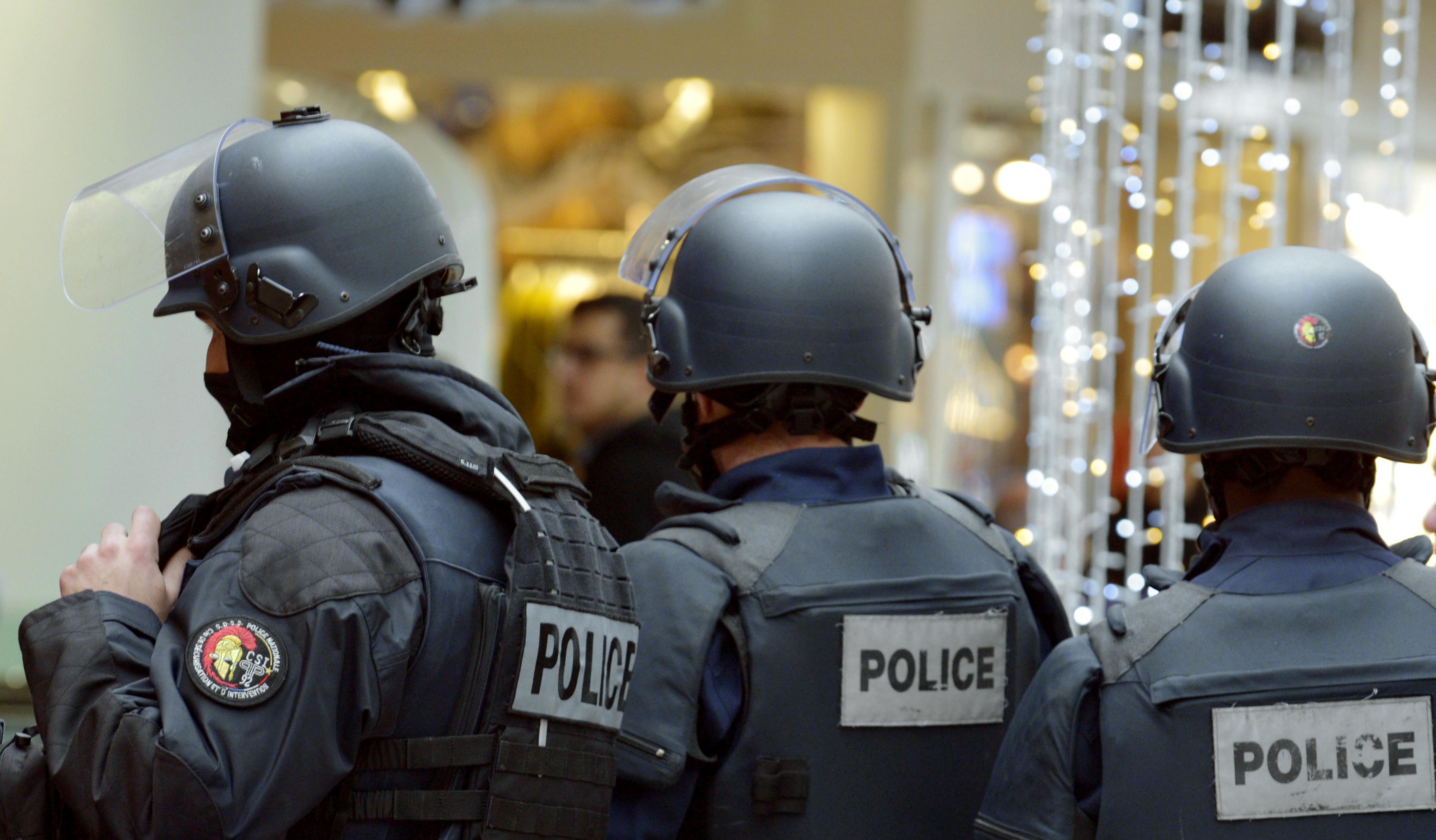 """CIA Chef: """"Wussten von Pariser IS-Aktivitäten schon Tage vor Attentaten"""""""