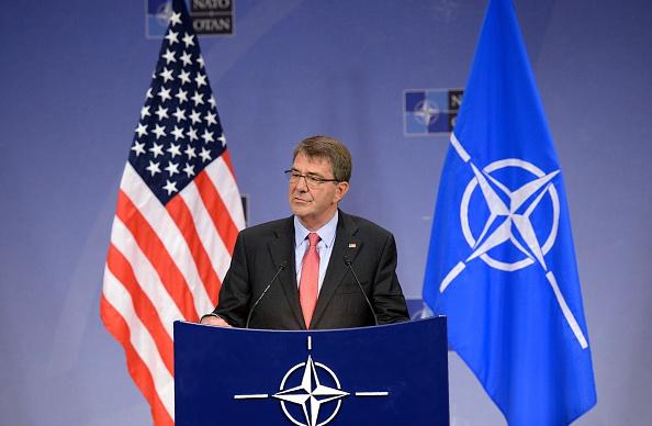 Nato beschließt Einsatz gegen Schleuserbanden in der Ägäis (Video)