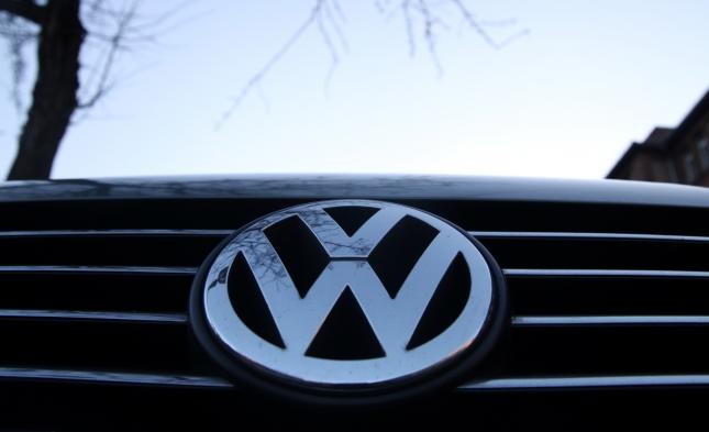 VW-Chef Müller: Fahrzeuge verbrauchen nach Umrüstung nicht mehr