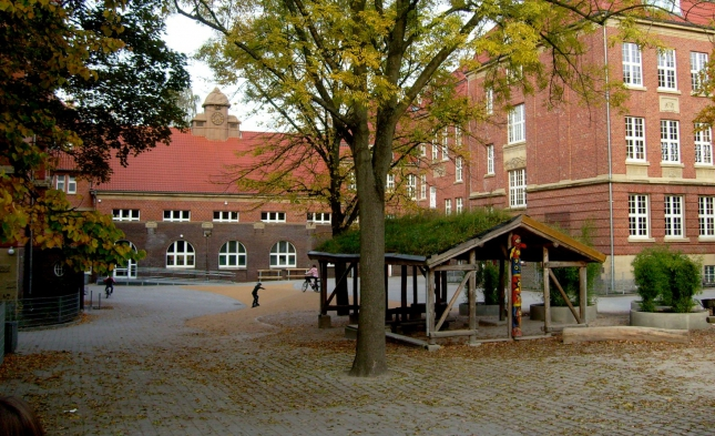 Scharfe Kritik an AfD-Forderung zur Abschaffung der Schulpflicht