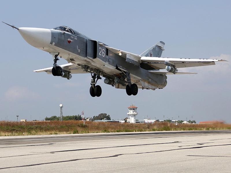Nach Zwischenfall vor Latakia: Israel und Russland können diplomatische Krise abwenden