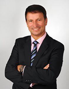 Warburgs Bürgermeister Michael Stickeln (CDU) will den WDR-Bericht nicht einfach so stehen lassen.