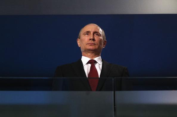 Putin warnt: Die Schlacht geht weiter! – Luftabwehrsysteme bleiben in Syrien