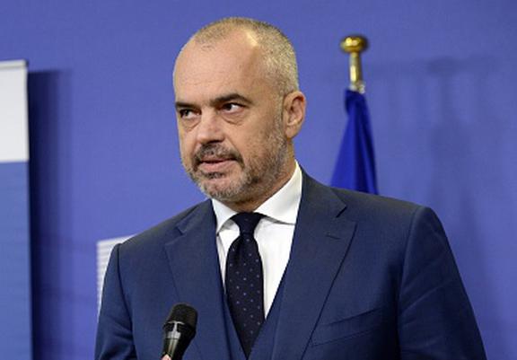 Albanien als neues Schlepper-Paradies?