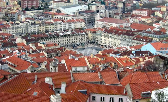 Nächste Pleite? Neues Hilfsprogramm für Portugal befürchtet