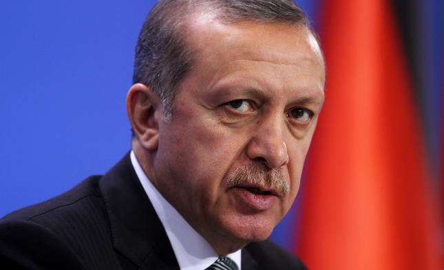 Erdogan bekommt doch Termin bei Obama