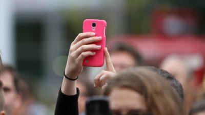 Regierung will Telekommunikationsmarkt weniger regulieren