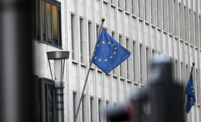 EU-Länder kürzen Pensionen der EU-Kommissare