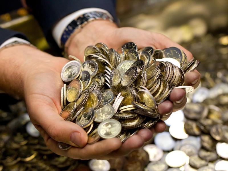 Nobelpreisträger: Nächste Finanzkrise könnte durch Notenbanken ausgelöst werden