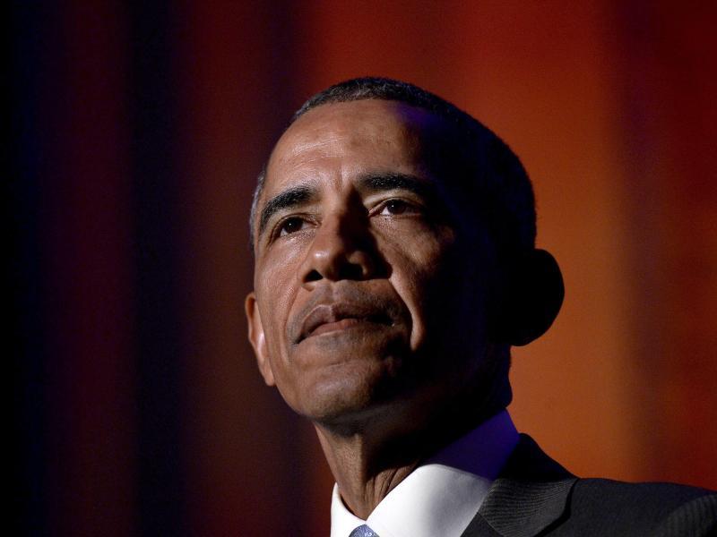 Nukleargipfel in Washington:Sorgen vor Atomterrorismus