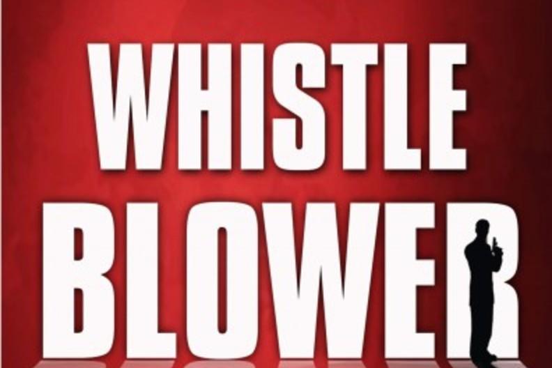 Jan van Helsing hat Whistleblower befragt und einen Warnruf veröffentlicht