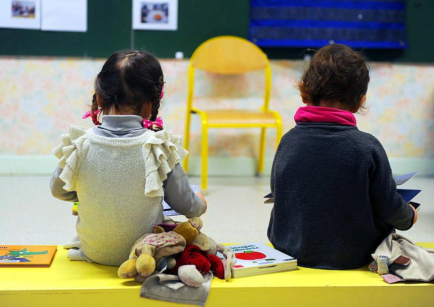 4-Jährige sollen vor Einschulung ihr Geschlecht wählen – Wütende Reaktionen von Eltern