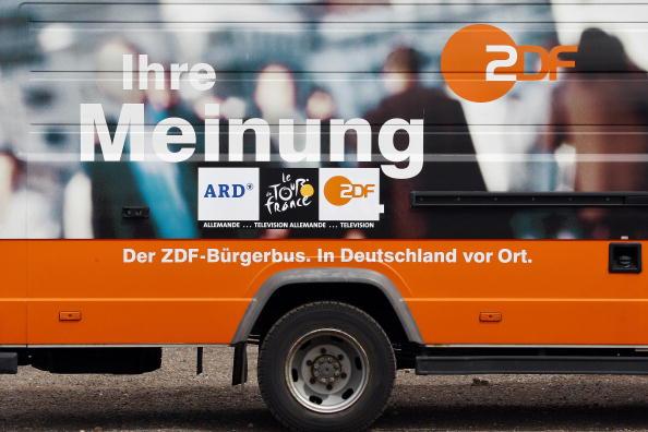 Radikal? Junge Liberale wollen ZDF privatisieren und Rundfunkgebühr abschaffen