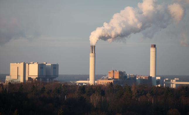 Versorger wollen 60 Kraftwerke abschalten
