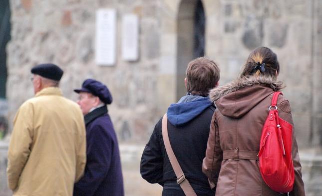 Ruland warnt Koalition vor neuer Anhebung des Rentenniveaus