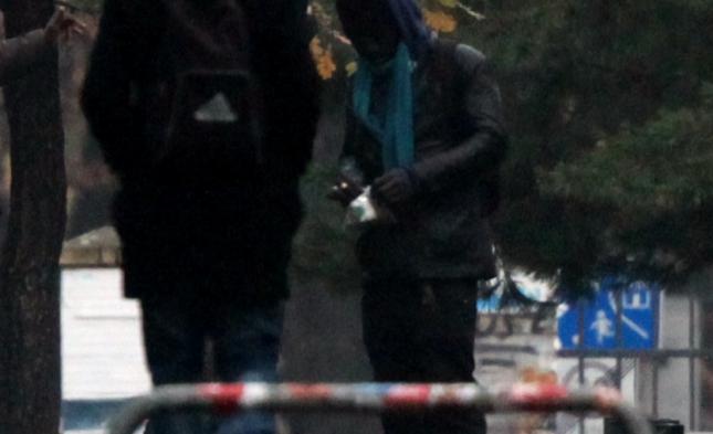 """""""Drogen to go"""" in Chemnitzer City: Politische """"Pseudo-Reaktionen"""" auf massives Kriminalitätsproblem"""