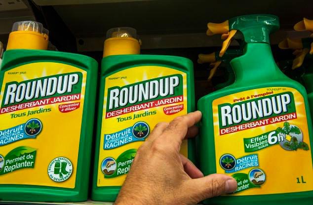 Gekaufte Wissenschaft: Neue Untersuchung belegt Manipulationen bei der Bewertung von Glyphosat