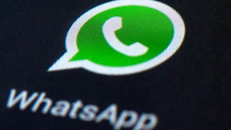 Türkei ermittelt gegen Whatsapp (und Facebook) nach umstrittener Datenschutz-Änderung