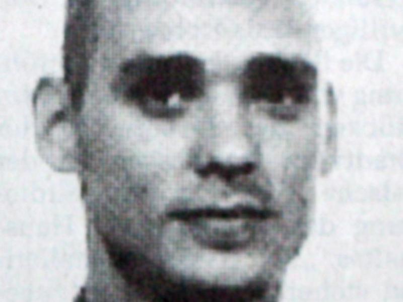 NSU-Terrorist Mundlos arbeitete bei V-Mann des Verfassungsschutzes