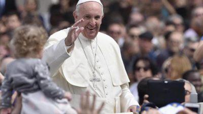 Amazonas-Synode könnte Katholische Kirche weiter in Richtung Ökologismus und Zeitgeist rücken