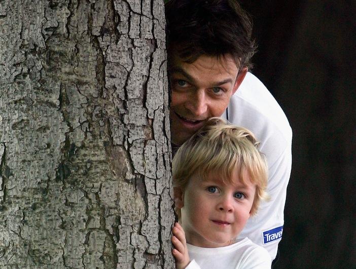 Warum Väter unersetzlich sind: Die vernachlässigte Vaterliebe