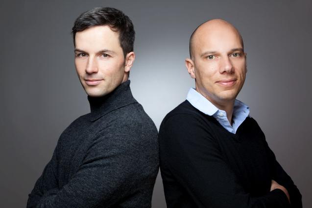 Friedrich & Weik: Die FED tritt auf die Bremse – wie geht es weiter?