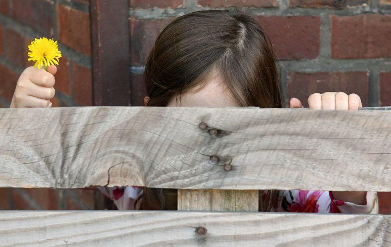 """Stop Child Abuse – Trace an Object"": Europol stellt Beweisstücke aus Kinderporno-Videos online"